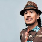 Santana In Concerto | 2night Eventi