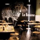 La bohème cucina mediterranea nel cuore di Firenze | 2night Eventi Firenze