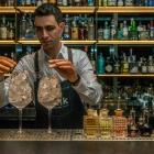 Serate degustazione, ecco i cocktail bar di Milano che le organizzano | 2night Eventi Milano