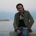 Premio Mimmo Bucci a Bitonto | 2night Eventi Bari