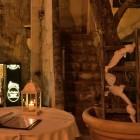 I migliori locali dove mangiare una pizza a Matera | 2night Eventi Matera