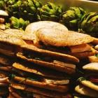 I panini dell'estate a Firenze tra piacevoli conferme e le ultime novità | 2night Eventi Firenze