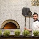 Ritorna il sapore tutto napoletano della pizzeria Vicè | 2night Eventi Lecce