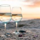 IL TUFFO, Festa del vino naturale a Chioggia Sottomarina | 2night Eventi Venezia