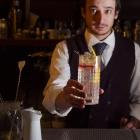 Ti porto a bere bene - edizione Navigli: i signature drink che dovresti assolutamente provare | 2night Eventi Milano