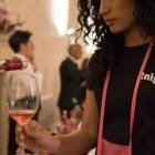 Roséxpo - Salone Internazionale dei Vini Rosati | 2night Eventi Lecce