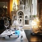 L'atmosfera avvolgente dell'Osteria La Voliera  per un pranzo all'insegna della tradizione | 2night Eventi Milano
