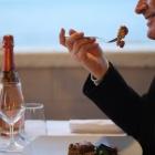 Il pranzo di Capodanno di Brezza Marina | 2night Eventi Barletta