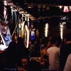 Dall'aperitivo fino al club: 5 posti giusti se vuoi far festa a Padova ma hai pochi soldi in tasca | 2night Eventi Padova