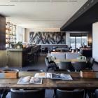 Natale al Bulk Mixologist Food Bar: ecco la proposta per il pranzo | 2night Eventi Milano