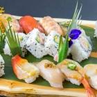 Scandire il mese a suon di: quando andiamo a mangiare il sushi? 10 ristoranti da provare a Roma | 2night Eventi Roma