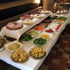 Sunday Brunch all'Odeon Bistro | 2night Eventi Firenze
