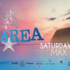Saturday party al Balnearea Beach | 2night Eventi Lecce