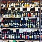 Vini naturali: le enoteche dove assaggiarli a Milano | 2night Eventi Milano