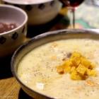 Mangiare vegetariano nelle Dolomiti: mini guida di sopravvivenza veggie | 2night Eventi Venezia
