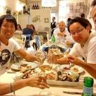 5 migliori ristoranti e non solo dove mangiare pesce a Bari   2night Eventi Bari