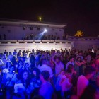 Live music e dj-set all'Albatros | 2night Eventi Taranto