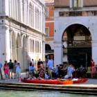 Ecco i locali dove vanno a mangiare i veri veneziani | 2night Eventi Venezia