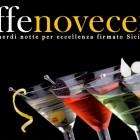 Il Venerd Notte Per Eccellenza Al Caffnovecento Di Avola (sr) | 2night Eventi Siracusa