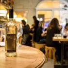 4 locali nel Salento in cui bere un buon vino | 2night Eventi Lecce