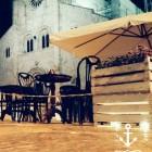 Agosto in musica da Lilò a Bitonto | 2night Eventi Bari