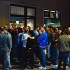 Da Duri Ai Banchi la presentazione di una nuova birra | 2night Eventi Venezia