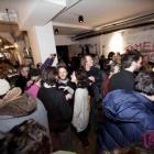 Musica dal vivo al Tamerò | 2night Eventi Firenze
