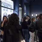 Il grande Party di Cafezal per festeggiare la Premiazione al Milan Coffee Festival 2018 | 2night Eventi Milano