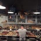 Vino e salumi, a Napoli li mangi qui   2night Eventi Napoli