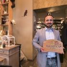 Volevo un posto dove bere bene: dove se non a Casa Mia? Luigi Ferrario ci racconta come è nato il locale in Porta Venezia | 2night Eventi Milano