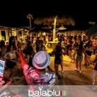 Venerdì latino al Baia Blu Beach | 2night Eventi