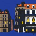 Jazz'n Blues Live 2016 @ Clock Tower Pub | 2night Eventi Bergamo