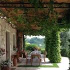 I pranzi della domenica più interessanti tra le colline del Veneto | 2night Eventi Venezia