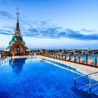 I 10 locali con terrazza del Veneto che non puoi perderti | 2night Eventi Venezia