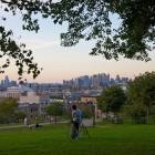 I 10 quartieri più cool del pianeta | 2night Eventi