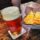 Tutti i motivi per assaggiare le birre speciali del JJ's Corner | 2night Eventi Milano