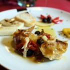 7 osterie Venete dove mangiare un eccellente baccalà | 2night Eventi Venezia