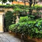 Concerto per le famiglie: La lucertola e il sasso | 2night Eventi Venezia