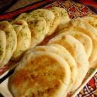 Dove mangiare la migliore cucina greca restando a Bologna | 2night Eventi Bologna