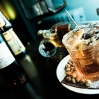 Quattro cocktail da ordinare della nuova signature drink list del Baobar | 2night Eventi Milano