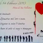 All You Need Is Love a Ragusa | 2night Eventi Ragusa