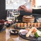 Mica contano solo uramaki e sashimi: i ristoranti giapponesi di Milano che hanno anche ottime cantine | 2night Eventi Milano