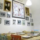 Il Black Friday a pranzo o a cena a Mola di Bari | 2night Eventi Bari