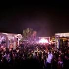 I locali di Bagnoli dove fare serata | 2night Eventi Napoli