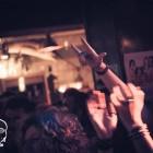 David Bowie night: live & rock party per la prima data di Rockafella al Fish | 2night Eventi Padova