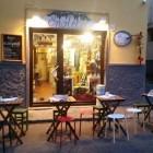 I locali da scoprire in Borgo La Croce a Firenze   2night Eventi Firenze