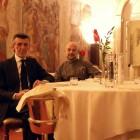 Sala e cucina: Binomio perfetto al ristorante Malipiero di Mestre | 2night Eventi Venezia