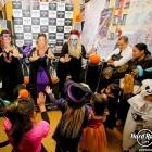 Due Feste per Halloween all'Hard Rock Cafe Venezia | 2night Eventi Venezia
