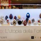 Pasqua golosa, le migliori uova artigianali di Roma | 2night Eventi Roma