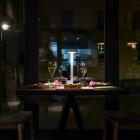 Trattorie, ristoranti e bistrot, ecco 5 ristoranti nascosti di Roma che devi scoprire | 2night Eventi Roma